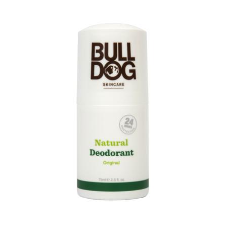 Bulldog Original Deodorant 75 ml