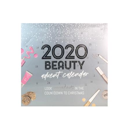 Beauty Diverse Kosmetikkalender