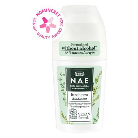 N.A.E. Deodorant 50 ml