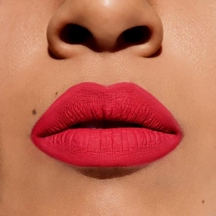 KVD Vegan Beauty Everlasting Liquid Lip Berlin Global