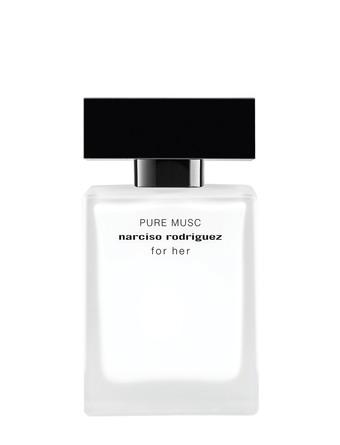 Narciso Rodriguez For Her Pure Musk Eau de Parfum 30 ml