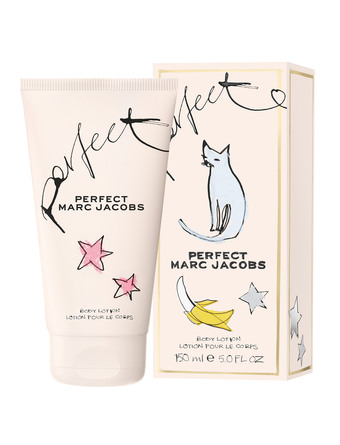 Marc Jacobs Perfect Body Lotion 150 ml