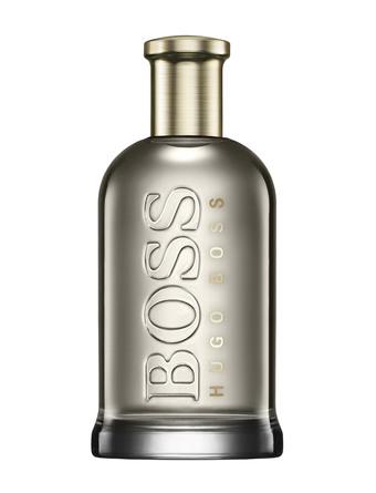 Hugo Boss Bottled Eau de Parfum 200 ml