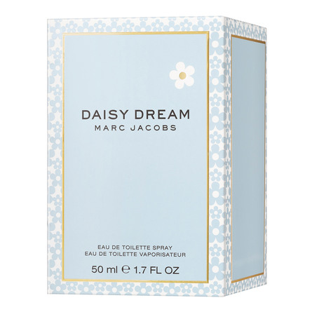 Marc Jacobs Daisy Dream Eau de Toilette 50 ml