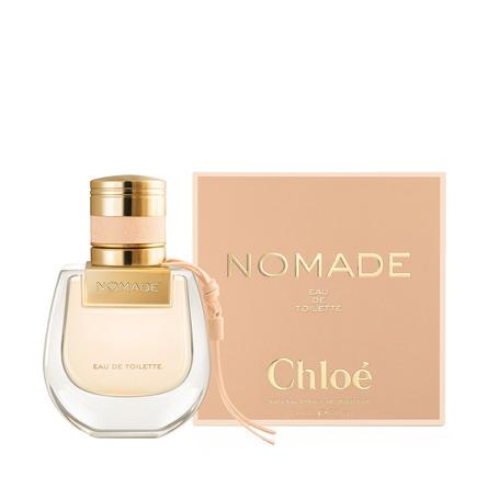 Chloé Nomade Eau de Toilette 30 ml