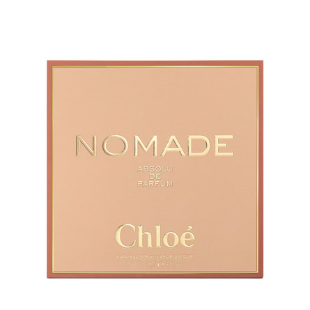 Chloé Nomade Absolu Eau de Parfume 50 ml
