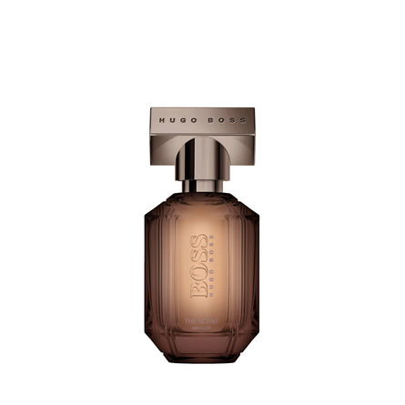 Hugo Boss The Scent for Her Absolute Eau de Parfum 30 ml