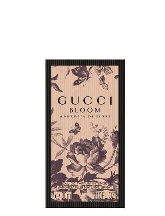 Gucci Bloom Ambrosia di Fiori Eau de parfum 30 ml