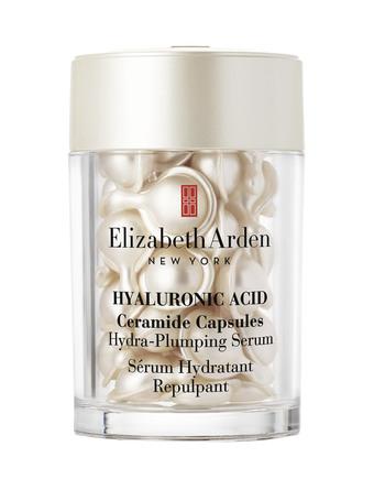 Elizabeth Arden Ceramide Capsules Hyaluronic Acid 30 stk