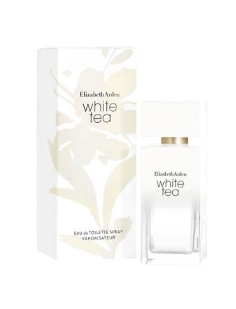 Elizabeth Arden White Tea Eau de Toilette 30 ml