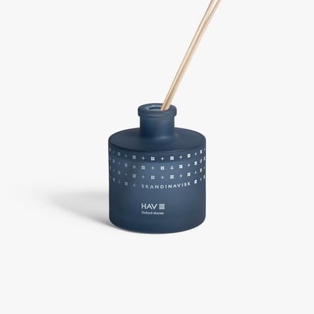 SKANDINAVISK HAV Reed diffuser 200 ml