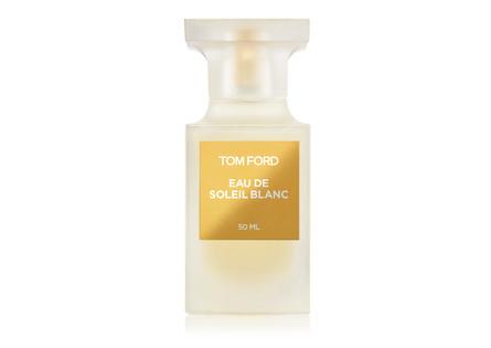Tom Ford Eau De Soliel Blanc Eau de Toilette 50 ml