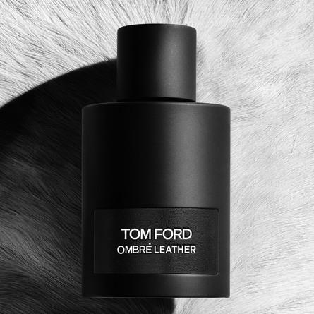 Tom Ford Ombré Leather Eau de Parfum 50 ml