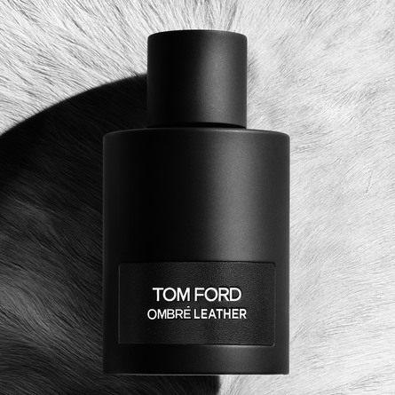 Tom Ford Ombré Leather All Over Body Spray 150 ml