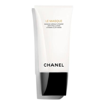 CHANEL ANTI-POLLUTION VITAMIN CLAY MASK 75 ml