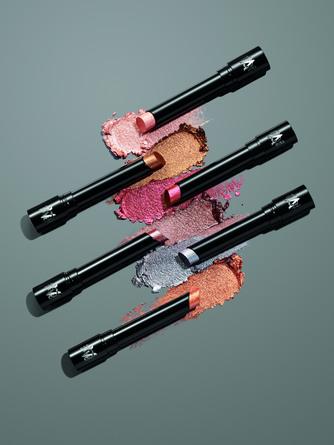 KVD Beauty Dazzle Stick Eyeshadow Flash Storm