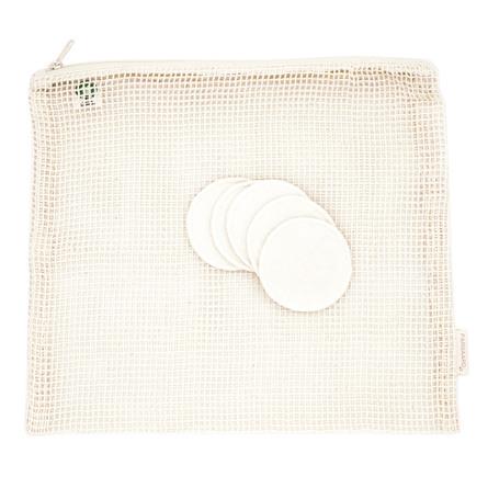 Pargaard Rondelsæt + vaskepose