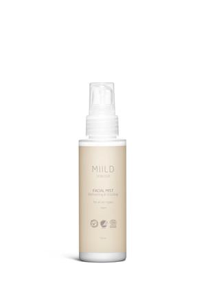 MIILD Facial Mist 50 ml
