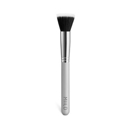 MIILD Brush Skin Blender