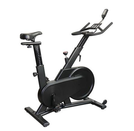 Titan Life træningsudstyr Indoor Bike S62