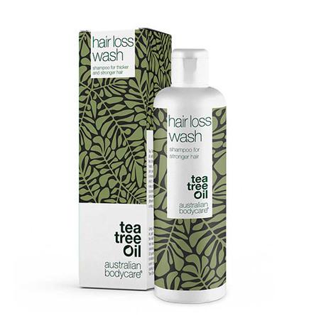 Australian Bodycare Hair Loss Wash 250 ml