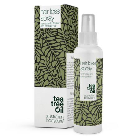 Australian Bodycare Hair Loss Spray 150 ml