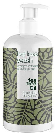 Australian Bodycare Hair Loss Wash 500 ml