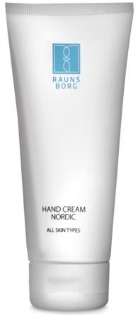 Raunsborg Nordic Hand Cream 200 ml