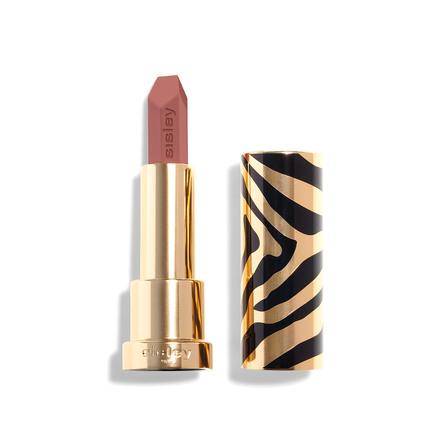 Sisley Le Phyto Rouge Læbestift 15 Beige Manhattan