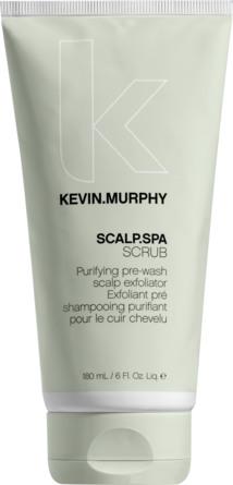 Kevin Murphy Scalp.Spa Scrub Purifying Scalp Exfoliator 180 ml