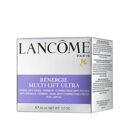 Lancôme Rénergie Multi-Lift Ultra SPF20 50 ml