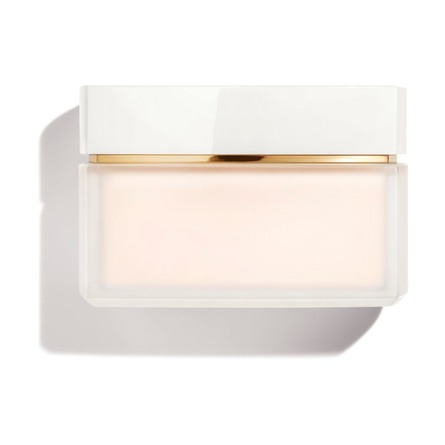 CHANEL N°5 THE BODY CREAM 150 g