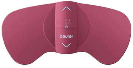 Beurer Menstrual Relax TENS Pad med Varme EM 50