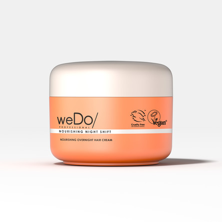 weDo Professional Overnight Treatment 90 ml