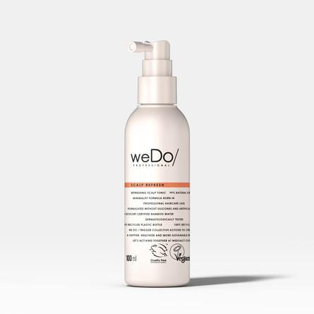 weDo Professional Refresher 100 ml