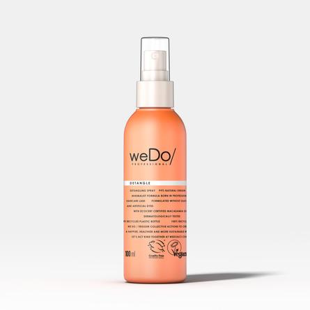 weDo Professional Spray 100 ml