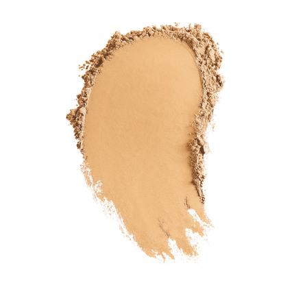 bareMinerals Original Foundation SPF 15 14 Golden Medium