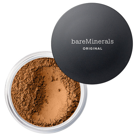 bareMinerals Original Foundation SPF 15 24 Neutral Dark