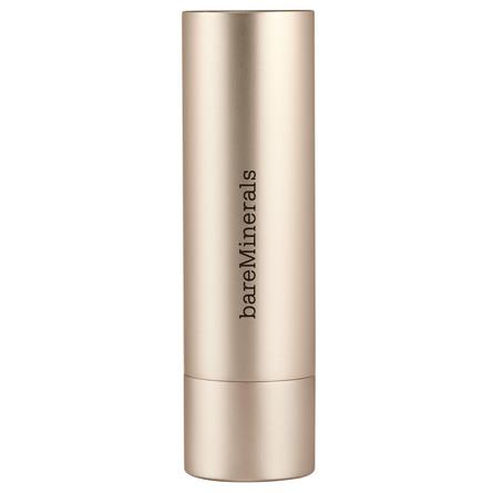 bareMinerals Mineralist Hydra-Smoothing Lipstick Grace