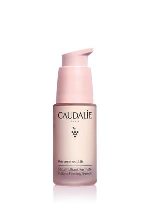 Caudalie Resveratrol Instant Firming Serum 30 ml