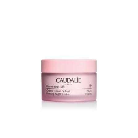 Caudalie Resveratrol Firming Night Cream 50 ml