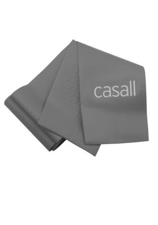 Casall Elastik Light