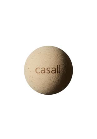 Casall Massagebold Bamboo