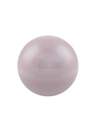 Casall Træningsbold Lilla