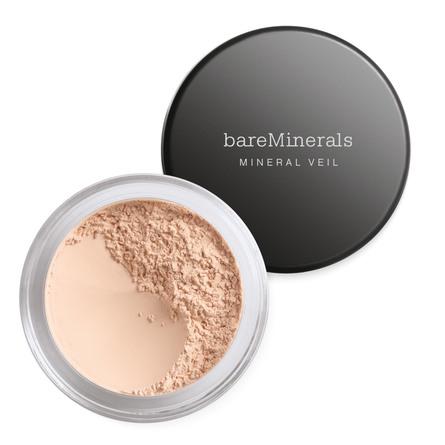 bareMinerals Mineral Veil Finishing Powder Original