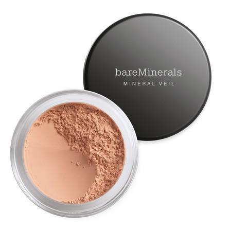 bareMinerals Mineral Veil Finishing Powder Tinted