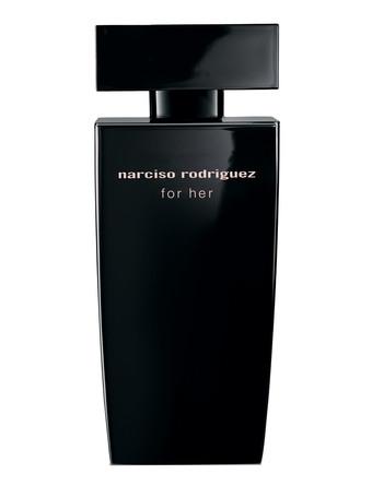 Narciso Rodriguez For Her Eau de Toilette Generous Spray 75 ml