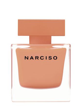 Narciso Rodriguez Narciso Ambree Eau de Parfum 50 ml
