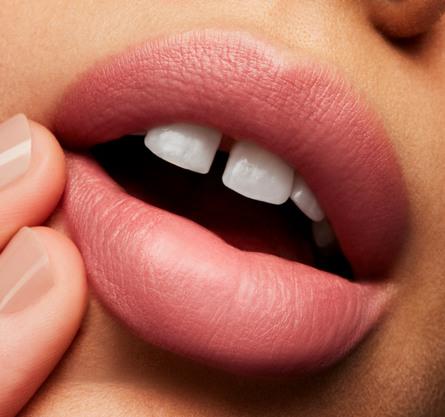 MAC Love Me Lipstick Daddy's Girl