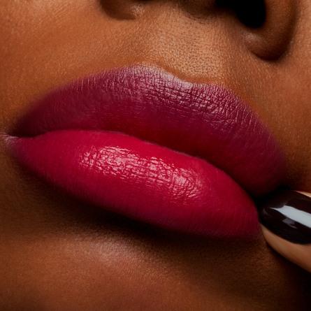 MAC Love Me Lipstick Nine Lives